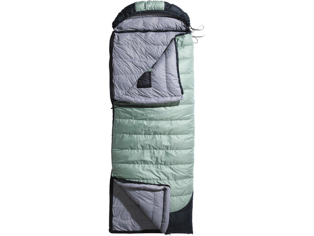 Nordisk Selma 0° Sleeping Bag XL
